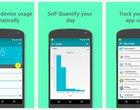 czas Darmowe korzystanie ze smartfona mierzenie