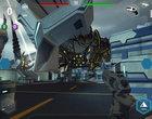 Darmowe Industrial Toys kosmiczna strzelanka Midnight Star strzelanka