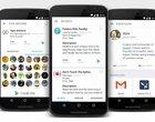 Android Appeer Darmowe polecane
