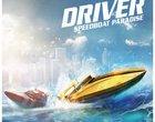 Darmowe Driver Speedboat Paradise gra wyścigowa motorówki Wyścigi