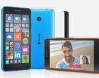 Android aplikacje Windows Phone