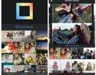 Darmowe Instagram kolaże Layout