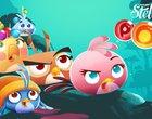 Angry Birds Angry Birds Stella POP! Rovio