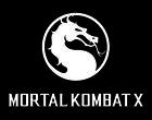 bijatyka Darmowe Mortal Kombat X NetherRealm
