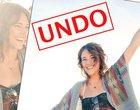 aplikacja randkowa Darmowe Płatne randki online tinder tinder plus