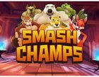 bijatyka gra mobilna Smash Champs