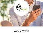Android nauka języków obcych Voowl