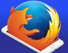 firefox dla ios firefox ios Mozilla