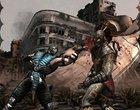bijatyka Mortal Kombat X NetherRealm
