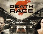 Gramy w Death Race: The Game! Żenujący skok na kasę