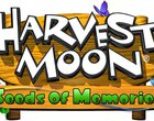 E3 2015 Harvest Moon Harvest Moon: Seeds of Memories Natsume