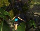 endless runner Gramy Lara Croft Lara Croft: Relic Run