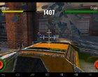 Genera Mobile gra wyścigowa gra zręcznościowa zręcznościówka