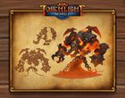 hack'n'slash Runic Games Torchlight Mobile
