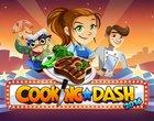 Gramy w Cooking Dash 2016. I Ty możesz zostać mistrzem kulinarnym