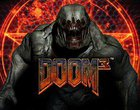 Android Doom 3 nVidia SHIELD