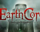 Earthcore: Shattered Elements gra karciana Tequila Games