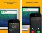 aplikacje App Store iOS notifyr