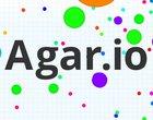 Gramy w agar.io - niezrozumiały, wciągający fenomen