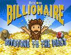 aktualizacja bitcoin millionaire clicker