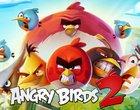 angry birds 2 premiera gry