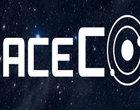 11 bit studios nowa gra Spacecom