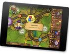 Android beta gry planszowe iOS planszoManiaK steam