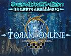 gra mmorpg toram online