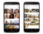 Google Photos wyłączenie aplikacji zdjęcia