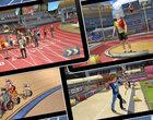 Gramy w Athletics 2: Summer Sports - olimpiadę dla cierpliwych