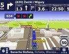 AutoMapa nawigacja