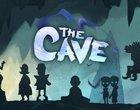 Double Fine ograniczona promocja The Cave