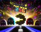 Recenzja | Pac-Man 256. Czas zjeść jakieś kropki!