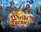 Hearthstone: Heroes of Warcraft Hearthstone: Wielki Turniej