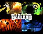 Badland gra zręcznościowa promocja