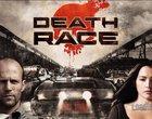death race gra wyścigowa gra zręcznościowa