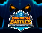 dungeons battles gra akcji premiera na platformie android