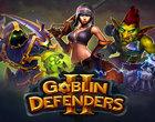 goblin defenders 2 tower defense