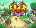 Kingdom Rush Origins tower defense