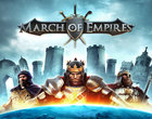 gra strategiczna nowa gra od gameloft