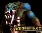 gra planszowa gra RPG warhammer