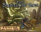 gra RPG shadow sun
