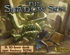 gra RPG shadow sun