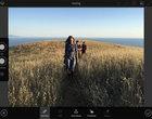 adobe obróbka zdjęć photoshop project rigel