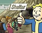 duże zainteresowanie Fallout Shelter statystyki