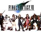 Final Fantasy nowa odsłona gry premiera