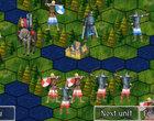 ancient chronicles gra strategiczna promocja