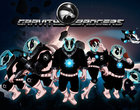gra logiczna gra zręcznościowa gravity badgers promocja ograniczona czasowo