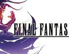 Final Fantasy obiżka cen promocja