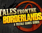 czwarty epizod premiera Tales from the Borderlands